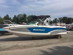 2018 26 u0027 mastercraft x 26 silver sands marinasilver sands marina