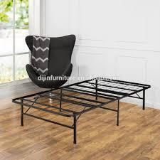 bed frames wallpaper hi def heavy duty wood bed frame strongest