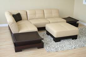modular sofas for small spaces living room modular sofas for small spaces small sectional sofas