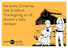 for all you festive folk eric