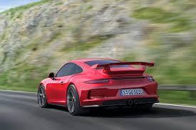 porsche 911 gt3 pdk gets redneck exhaust for being too noisy on