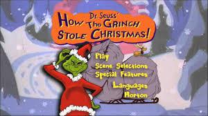how the grinch stole christmas cartoon scenes cheminee website