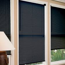 shades of gray color amazing shades for windows bamboo material light filtering design