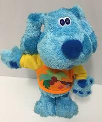 302 best plush images on plush stuffed animals and