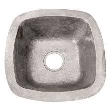 bathroom sink designs bathrooms design stone sink bowl stone pedestal sink undermount
