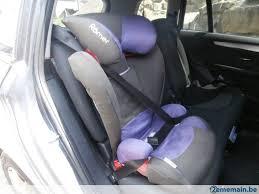siege auto pour 4 ans siège auto pour enfant 15 36 kg 4 12 ans römer kid fix a