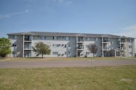 llc for rental property green management llc rentals and property management single