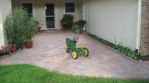 Cost Of Paver Patio Home Best Pavers Patio Contractors Installers In Plano Tx Legacy