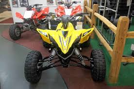 motorcorp page 112403 new 2016 yamaha motor corp usa yfz450r se in