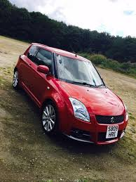 100 reviews suzuki swift sport 2009 on margojoyo com