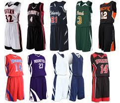 design jersey basketball online cheap reversible violet customized basketball jersey online design