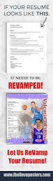 Sample Recruiting Resume 96 Best Sports Resumes Recruiting Flyers Images On Pinterest