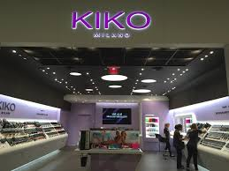 home design store palisades mall shop kiko cosmetics in new york musings of a muse