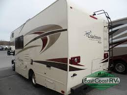 Coachmen Class C Motorhome Floor Plans by New 2017 Coachmen Rv Freelander 20cb Ford Transit Motor Home Class