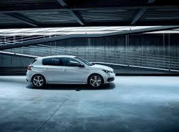 peugeot france price list peugeot 308 new car showroom hatchback test drive today