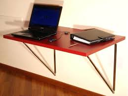 table attached to wall fold down desk attached to wall impressive folding table attached to