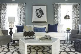 living room paint ideas 2013 living room attractive paint ideas wall warms rooms color choosing