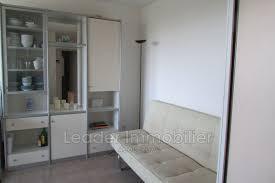 apartment antibes antibes piscine rentals apartment 2 rooms 37 m