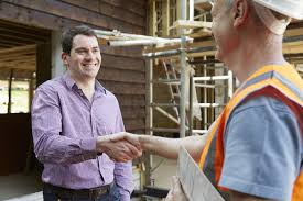 Software For Home Builders Useful Tips For A Successful First Meeting With Your Home Builders