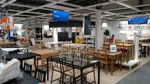 ikea marketplace wkyc com photos inside the new ikea columbus store