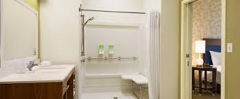 home2 suites hotel near forest park st louis rooms