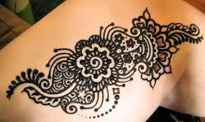 7353a306b999b7e286a5a9b3fa4a8260 jpg 236 314 tattoos