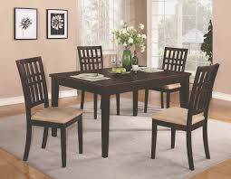 decorated dining rooms dining room new dining room table craigslist interior design