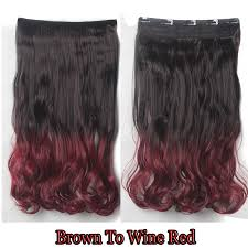 ombre hair extensions uk ombre hair extensions clip in uk prices of remy hair