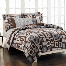 geometric pattern bedding geometric pattern bed linen tokida for