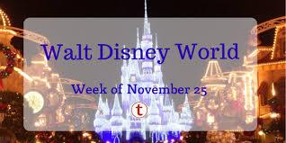 walt disney world fl archives touringplans