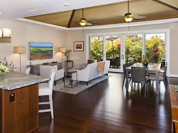Model Home Living Room by Newly Renovated 3 Bedroom Home Luxury Mod Vrbo