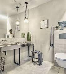 bathroom creative photos bathroom tiles home design very