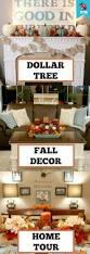 best 25 dollar tree fall decor autumn ideas on pinterest dollar