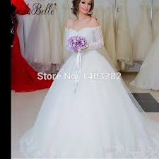 wedding dress suppliers 344 best wedding dresses images on wedding dressses