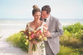 sundial beach resort u0026 spa reviews sanibel fl 20 reviews