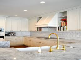 kitchen gold kitchen faucet gold kitchen faucet transitional