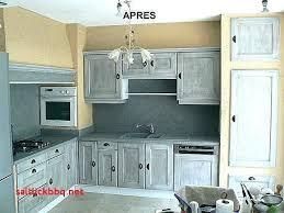 peinture pour placard de cuisine peinture pour meuble de cuisine scienceandthecity info