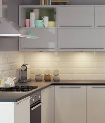 apollo white kitchen range kitchens magnet trade
