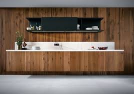 kitchen wall mounted cabinets clever kitchen cabinet and wall storage ideas