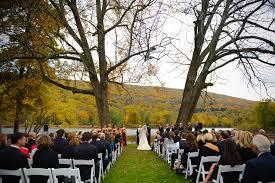 Pocono Wedding Venues Why You Should Plan A Poconos Wedding Atlanta Hotel Discounts