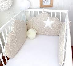 chambre bébé blanc et taupe chambre bébé blanc et taupe raliss com