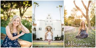 photographer san diego senior session marianne san diego state ca