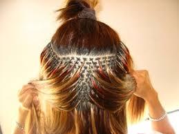 keratin hair extensions micro beadmicro link hair extensions