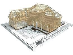 easy house design software for mac home design easy to use free d home design software and project home