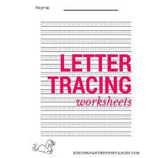 14 best u2022tracing sheets u2022 images on pinterest classroom games