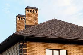 chimney roof u0026 roof leak chimney box with hardiplank siding