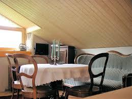 chambres d h es dans les vosges chambres d hôtes a la calèche studio chambre familiale et chambre