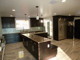 kitchen island with banquette kitchen islands decoration kitchen with island banquette seating lightning construction kitchen remodel finished with island banquette seat