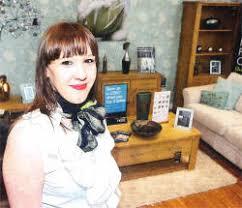 home design consultant sheryl sergeant lisburn com