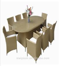 outdoor rattan furniture outdoor rattan furniture suppliers and